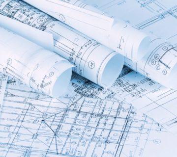 Favisgroup építésziroda